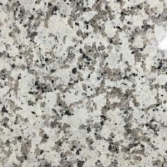 China granite tiles