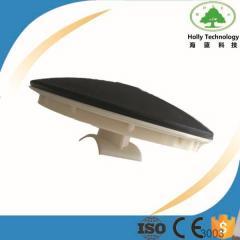 Epdm Membrane Disc Air Diffuser