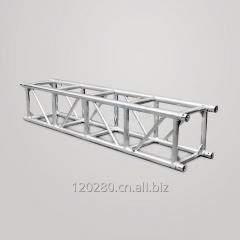 Квадратная ферма 400х400