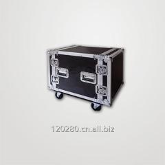 Carteiras para equipamento