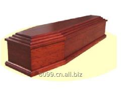 Coffin CF003
