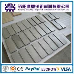China Professional Manufacturer High Temperature