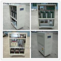 Industrial AC Non-contact Automatic Voltage Regulator