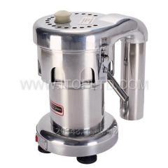 Commercial fruit juicer machine for sale