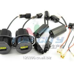E90 32W LED ANGEL EYE,宝马LED天使眼,适用宝马BMW,TOPCITY/拓远-203