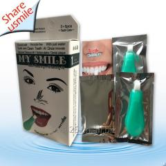 Beauty Products Innovative Home Use Teeth Whitening Strips