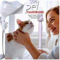 Products Not Available In India Teeth Whitening Strips Teeth Cleaning Kits