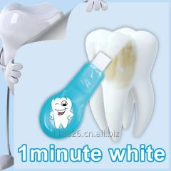 Private Label Chinese Import Cosmetics Wholesale Teeth Whitening Kits