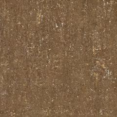瓷质抛光砖