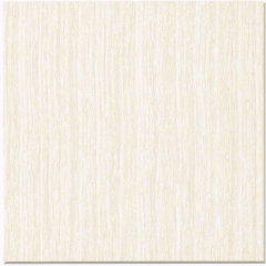 Polished porcelain tiles 600x600mm
