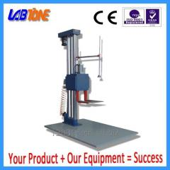 Drop tester Drop test machine quipment in china
