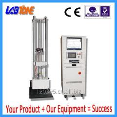 High acceleration shock testing systems shock testing machine equipment china manufacturer