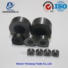 High Precision Tungsten Carbide PCD Diamond Wire