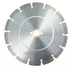 XG type diamond saw blade