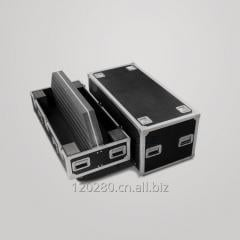 Кейс для LED экранов