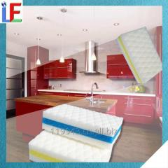 New Innovative Melamine Product Stain Cleaning