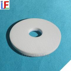 Pravite Logo Professional Goods For Industry Clean Pad