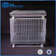 W-1 промышленные сетка хранилище