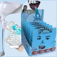 New Brand Tooth Hygiene Goods Teeth Whitening Kits