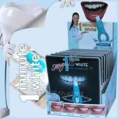 Tooth Stain Remover Instant Whitener Safe Teeth Whitening Devices