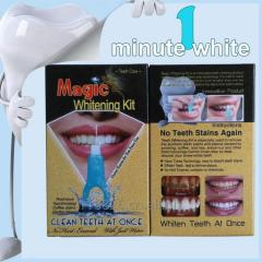 Quick Delivery Products Personal Care Bright White Smiles Teeth Whitening Kit