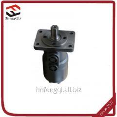 液压马达OMP系列 中国制造商