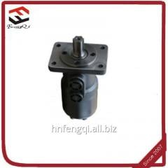 OMR series hydraulic motor manufacturers in China