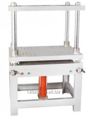 Extrusion Plastic Blow Molding Machine for plastic