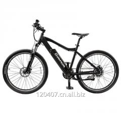 """26"""" 36V 250W Electric mountain bicycle"""