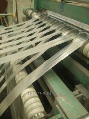 Cheap Steel Strips