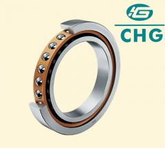 Strander bearing precision deep groove ball