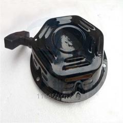 Gasoline engine parts recoil starter