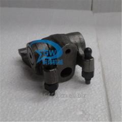 Diesel engine parts rocker arm assy
