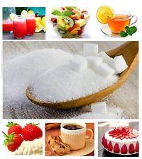 赤藓糖醇和甜菊糖复配(erythritol)