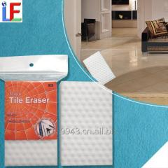 Patented Professional Wholesale New Goods Floor Cleaning Sponge