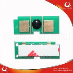 Drum Chip Q3964A compatible for Hp 2550 2550L 2550LN 2550N 2800 2820 2840 laser printer reset toner cartridge spare parts