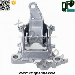50850-T0T-H01 50850-T0C-003 Engine Mount for Honda