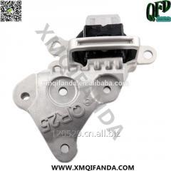 发动机安装日产11210-4BA0A