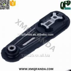 11360-1KA1A日产橡胶件发动机支架