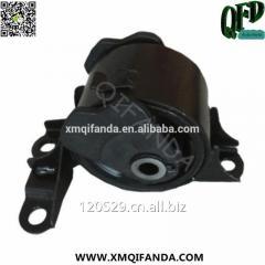 批发50850-SFE-003自动变速器汽车引擎贴装本田奥德赛2009