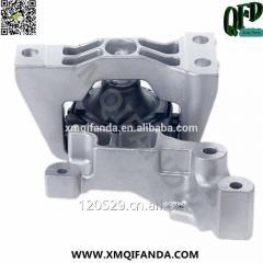 发动机电机安装11210-1KA1A日产