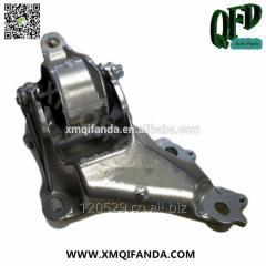 汽车零部件发动机安装支架本田思域2012 A65038(50850-TR0-A01)