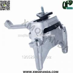 汽车引擎贴装07-12日产Altima的2.5L 11210-JN30A