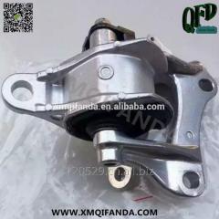 发动机安装对于本田思域50850-TS6-H81 50850-TR0-U81(2010-2013)