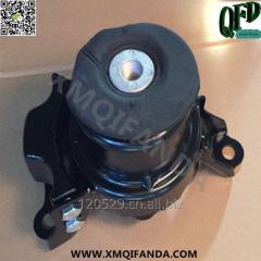 橡胶发动机悬置本田50850-T5H-003
