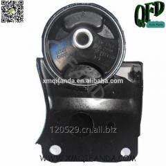 发动机电机安装日产Altima的2.5L(02-06)右前A7341 11320-8J005