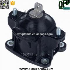 工厂50830-T2L-H01 50830-T2J-H01自动变速器引擎电机安装本田