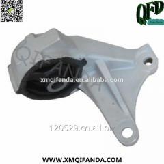 50830-SFE-000 Automatic Transmission Engine Motor