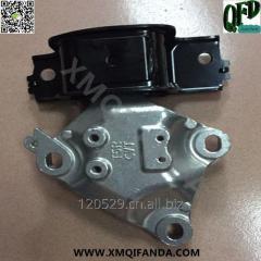 橡胶发动机悬置本田50850-T7J-003