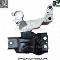 Best Quality Engine Mount 11210-JD21A for Nissan